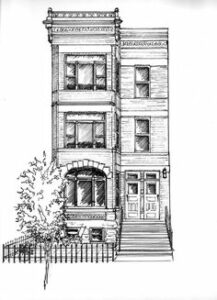 79e21ba813d28e3cddba68d212c69817--house-sketch-pencil-drawings